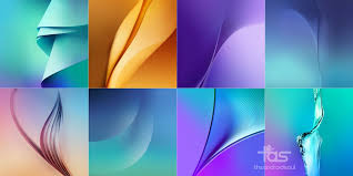 s6 edge wallpaper apk download samsung galaxy note 5 and galaxy s6 edge wallpapers