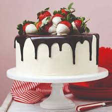 cake decorating chocolate drip cake woolworths online cakes cupcakes cake