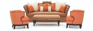 Home Interior Design Dubai by Furniture Simple Furnitur Home Interior Design Simple Amazing