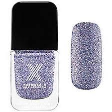 sephora u0027s new nail polish brand formula x byrdie