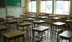 sedie scolastiche a umbertide gli arredi scolastici si riciclano restaurati 500