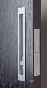 Patio Door Locks Hardware Privacy Teardrop Sliding Door Lock 44 Barn Doors Hardware