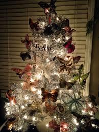 the most beautiful christmas tree christmas lights decoration