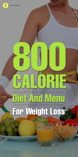 best 25 daily food plan ideas on pinterest daily diet plan 500