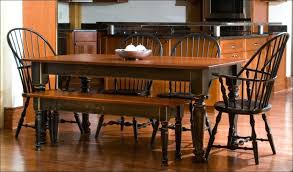 Broyhill Dining Table And Chairs Michelgamache Me