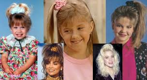 80s hairstyles 80s and 90s hairstyles who remembers vlog youtube