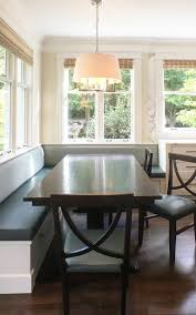 Luxe Home Interiors Wilmington Nc Awesome Baker Interiors Images Amazing Interior Home Wserve Us