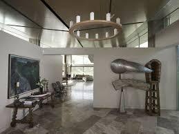 australian home interiors 3186 best australia interior design inspiration images on