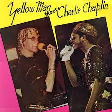 reggaediscography yellowman discography reggae singer