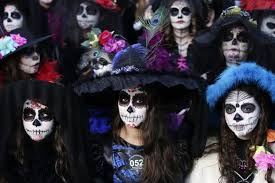 sioux city halloween costumes dia de los muertos a perfect family vacation fyi fyi