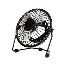 Petit Ventilateur A Pince by Usb Mini Desk Fan 360 Degree Pivot Desk Fan Cooling Fan With 4