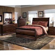 ashley furniture girls bedroom set home design ideas