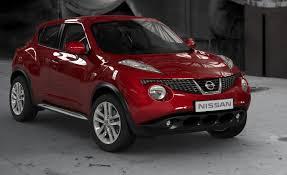 nissan versa juke engine 2012 nissan juke u2013 feature u2013 car and driver