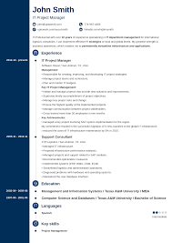 navy resume builder 20 resume templates download create your resume in 5 minutes professional resume template concept