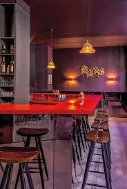 Esszimmer Bmw Welt 178 Besten München Bilder Auf Pinterest Restaurant München