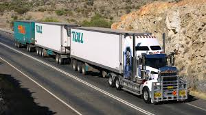 new kenworth trucks for sale australia new aussie kenworth trucksim org