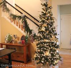 2014 in the community s gold and silver tree the