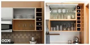 Organize Kitchen Cabinet How To Organize Kitchen Cabinets And Drawers Cool Organize Kitchen