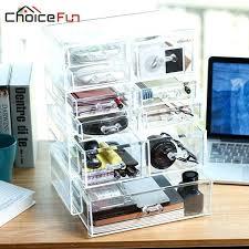 fournisseur de fourniture de bureau accessoires de bureau de luxe taclaccharger par taillehandphone