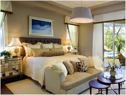 bedroom master bedroom colors contemporary gray and orange
