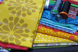 Drapery Shops Right Price Deals