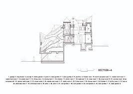 gallery of hwa hun iroje khm architects 32