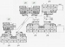 axis brickell floor plans axis brickell floor plans lovely axis floor plans choice image home