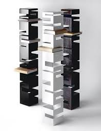 Rek Bookcase Innovative And Cool Bookcase Designs U2013 Part 3