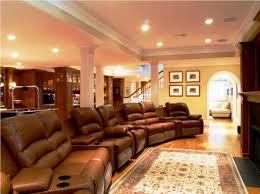 low budget basement decorating ideas u2014 indoor outdoor homes