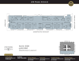 502 park ave ph 31 32 condo apartment sale at trump park avenue