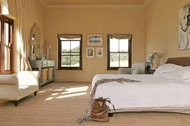 miraculous houzz bedrooms 68 among home decor ideas with houzz