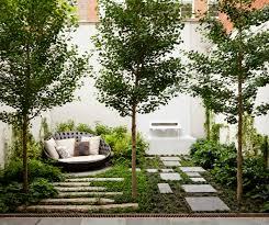 garden interior 9 garden interior outdoor house plan with
