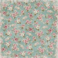 shabby chic wrapping paper 179 best papéis images on paper wallpaper backgrounds