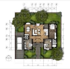 2 story residential by jan paul tomilloso at coroflot com
