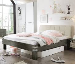 Schlafzimmer Bett Billig Betten Billiger Schonheit Bett Billig Kaufen Deutsche Dekor 2017
