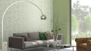 Wohnzimmer Tapezieren Tapete Wohnzimmer Modern Möbelideen