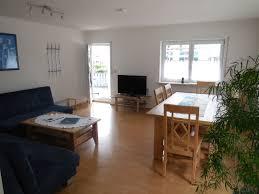 Wohnzimmer Konstanz Kontakt Bilder Der Zimmer Ferienwohnung Martin Dingelsdorf