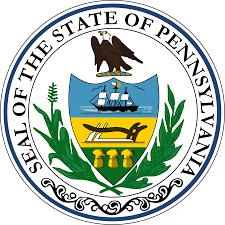 Irs Form For Power Of Attorney by Free Pennsylvania Power Of Attorney Forms In Fillable Pdf 9