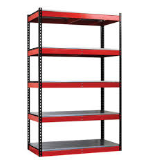 Outdoor Storage Cabinets With Shelves Outdoor Storage Cabinet Patio Furniture Plastic Shelves