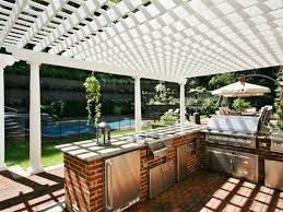 outdoor kitchen ideas for small spaces outdoor kitchen stunning outdoor kitchen ideas for small spaces