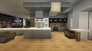 minecraft furniture kitchen minecraft furniture kitchen a modern style wooden minecraft in