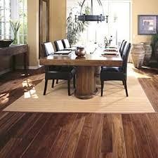 m designer floors 15 photos interior design 4090