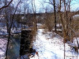 octoraro singlemalt capebreton norvellhimself octoraro creek railroad
