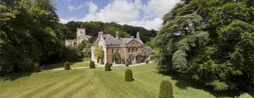 savills uk country houses country houses and estates for sale