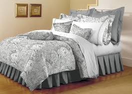 cheap bedding u2013 ease bedding with style