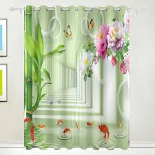 Curtain Styles Popular Window Curtains Installation Buy Cheap Window Curtains