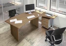 bureau poste de travail comment choisir bureau cm mobilier de bureau valence drome