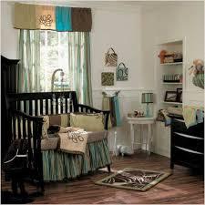 Baby Nursery Bedding Sets For Boys Ba Boy Crib Bedding Nursery Bedding Sets Throughout Baby Crib