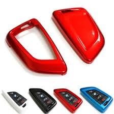 bmw 5 series key fob x1 x5 x6 5 7 series fob shell remote keyless key holder