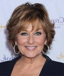 layered hairstyles 50 photo gallery of short layered hairstyles for fine hair over 50
